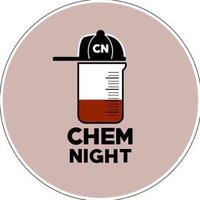 Chem Night