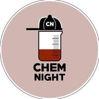Chem Night