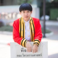 thanapon thiti