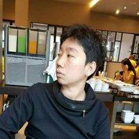 Wan Wu