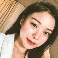 Minnie Hwang