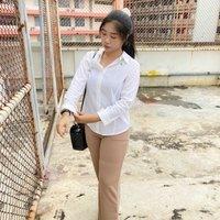 Phonpisut Chatchaiprapaphon