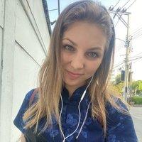 Natalia Shnaider