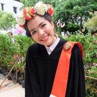 Kru P'Ying