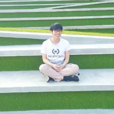 Thawin Kanwong