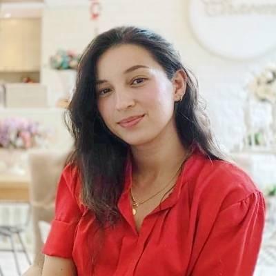Karla P